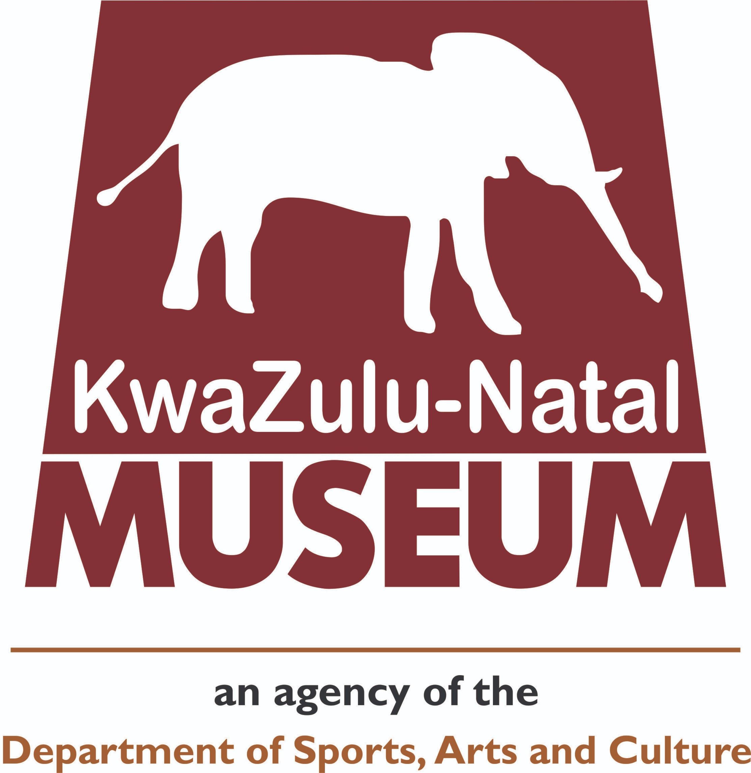 KwaZulu-Natal Museum